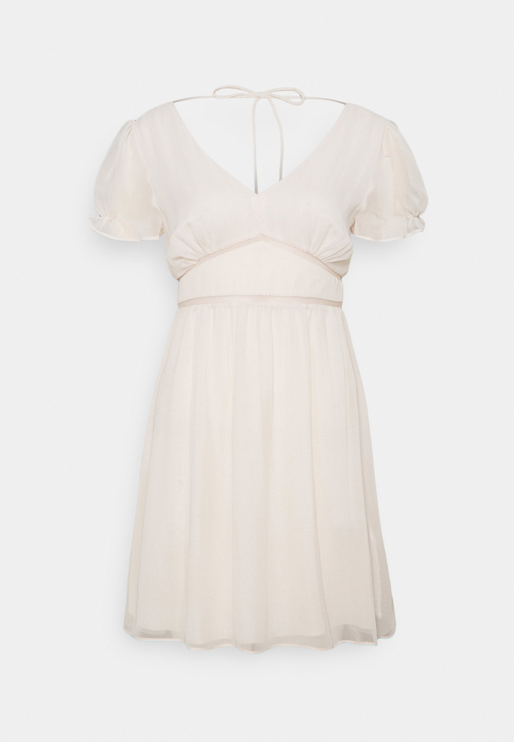 Women INES - Cocktail dress / Party dress