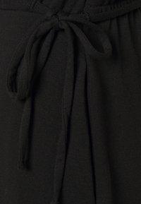 Gap Tall - Jumpsuit - true black - 2
