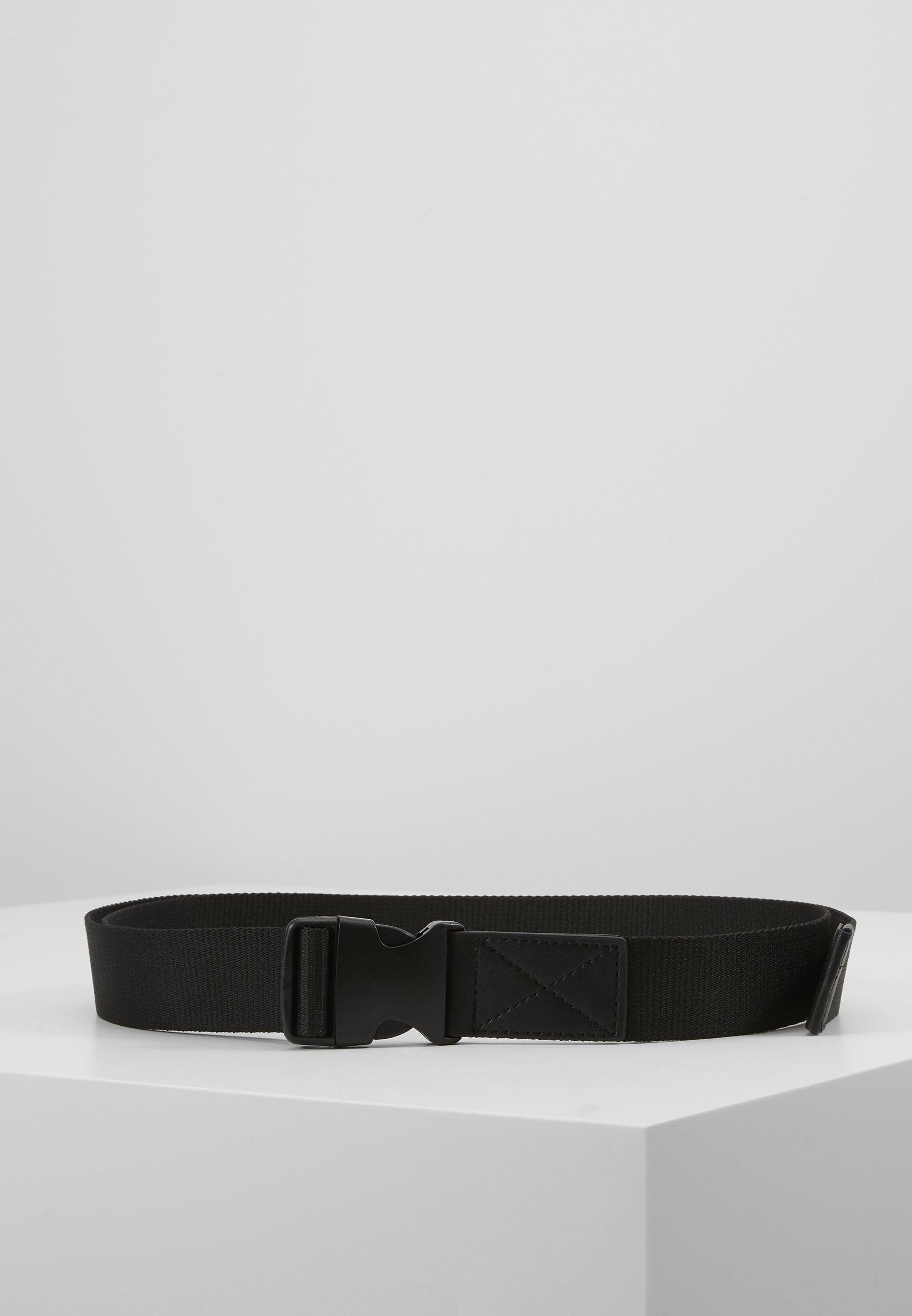 Uomo UNISEX - Cintura