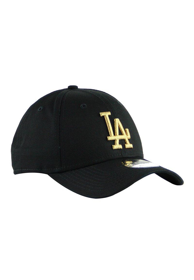 Herren LOS ANGELES DODGERS ESSENTIAL  - Cap