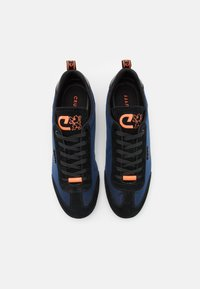 Cruyff - RECOPA - Trainers - blue - 3