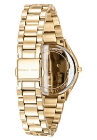 Michael Kors - LAURYN - Zegarek - gold-coloured - 2