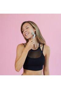 Skin Gym - JADE REVI BEAUTY ROLLER - Accessoires soin du corps - - - 2