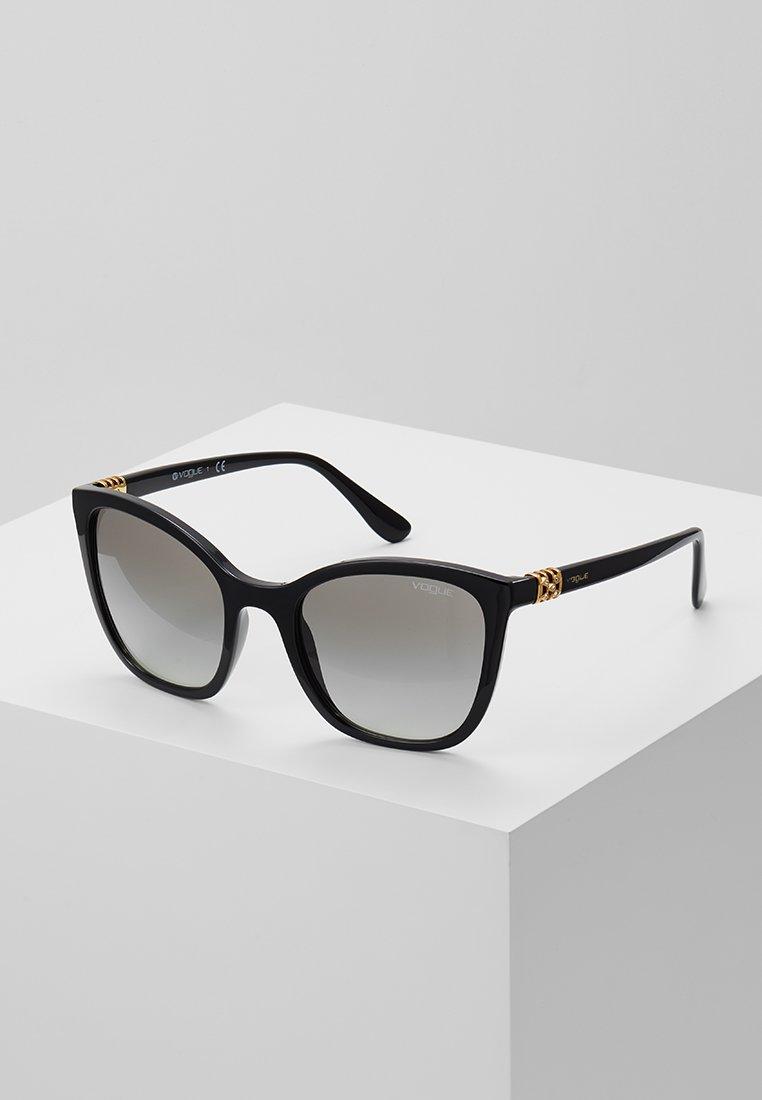 VOGUE Eyewear - Occhiali da sole - black
