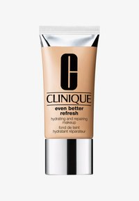 Clinique - EVEN BETTER REFRESH HYDRATING AND REPAIRING MAKEUP  - Foundation - cn 52 neutral - 0
