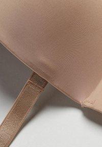 Intimissimi - DAILA  - Multiway / Strapless bra - skin - 4