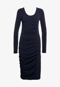 By Malene Birger - IRWINIA - Day dress - night blue - 3