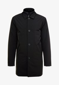 NN07 - BLAKE  - Short coat - black - 5
