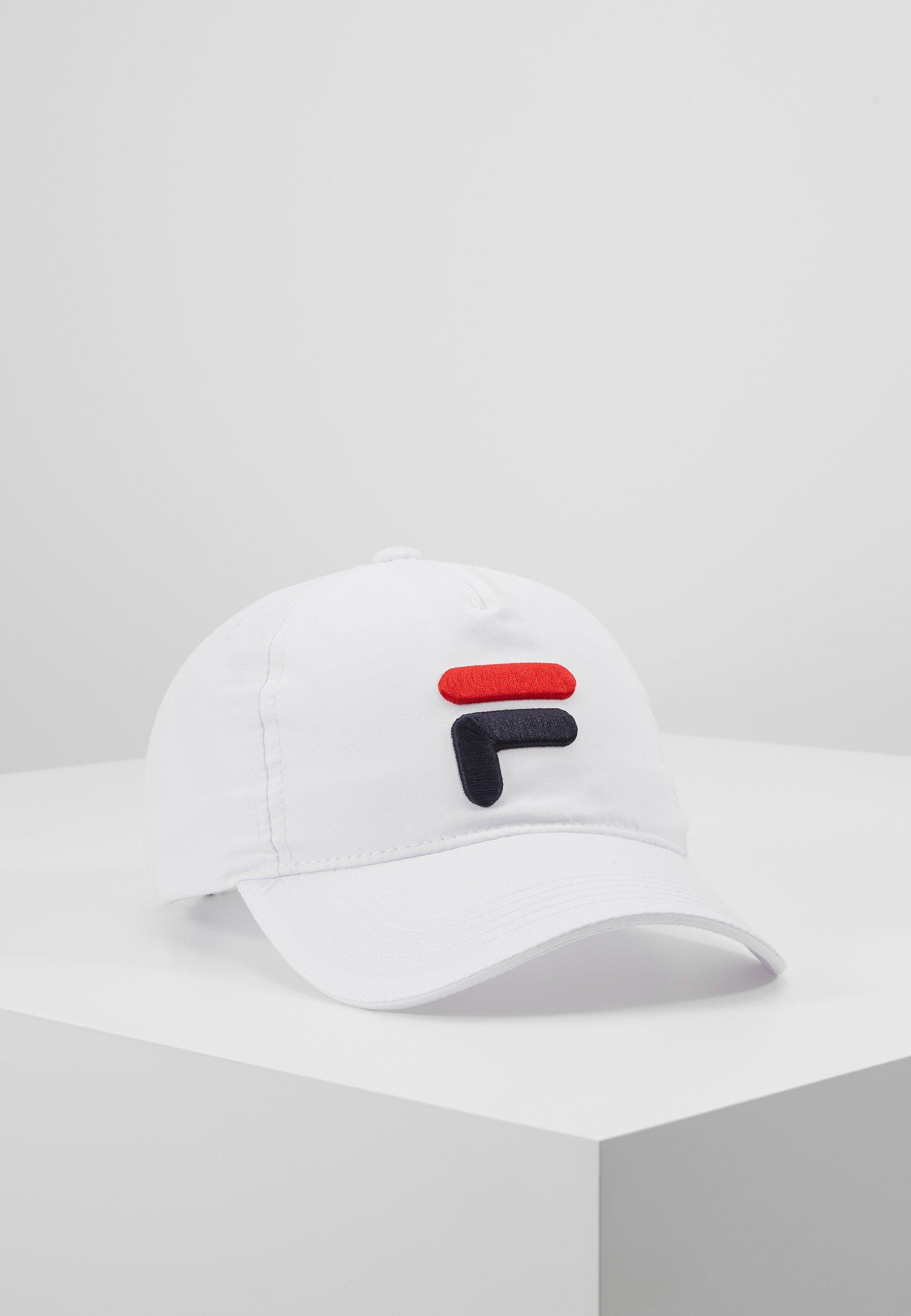 Uomo BASEBALL MAX - Cappellino