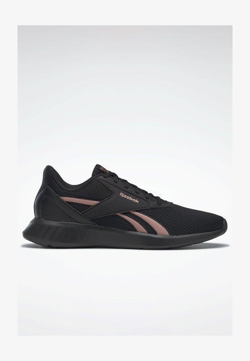Reebok - Stabilty running shoes - black