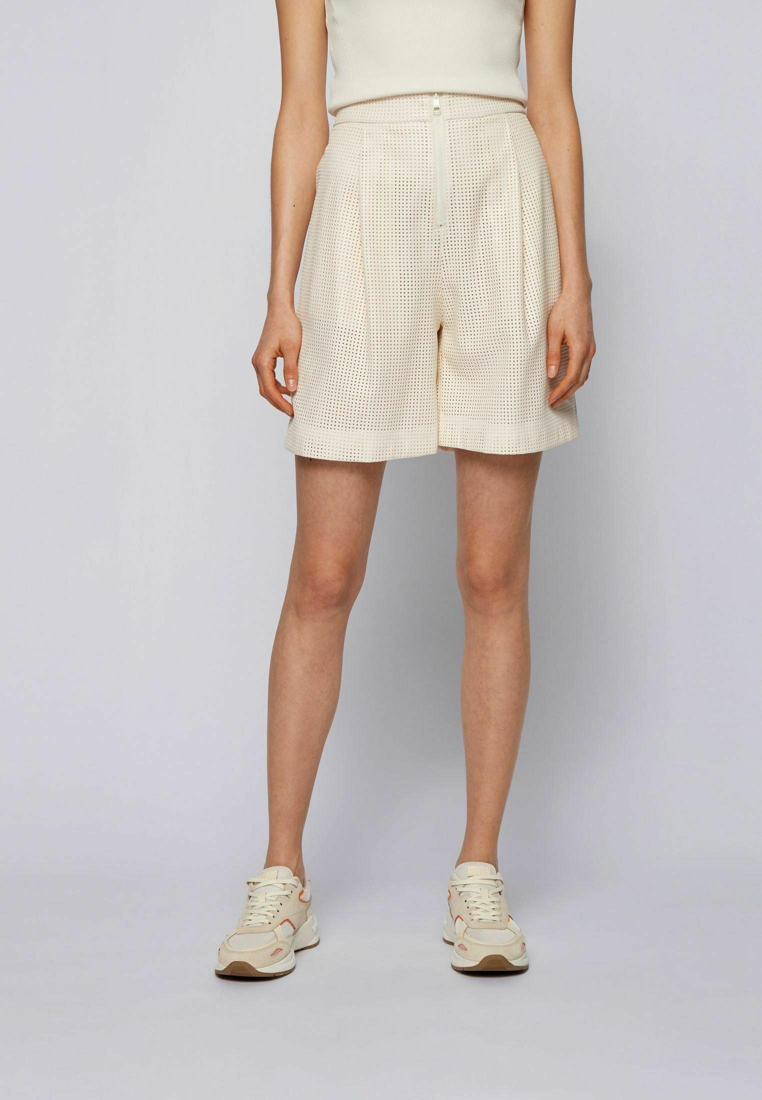 Women TAFY - Shorts