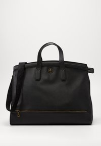 Guess - KING - Weekend bag - black - 0