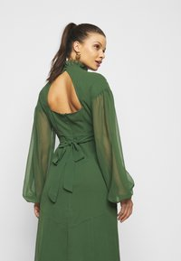 Hope & Ivy Petite - AURELIA - Cocktail dress / Party dress - green - 5