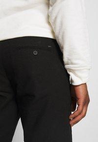 Only & Sons - ONSLEO - Shorts - black - 4