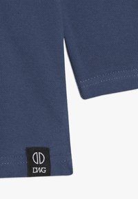 D-XEL - GLOVER - Polo shirt - blue - 2