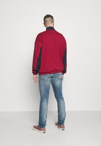 Tommy Jeans - SCANTON - Slim fit jeans - denim - 2