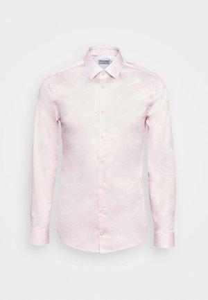 FILBRODIE - Kostymskjorta - rose