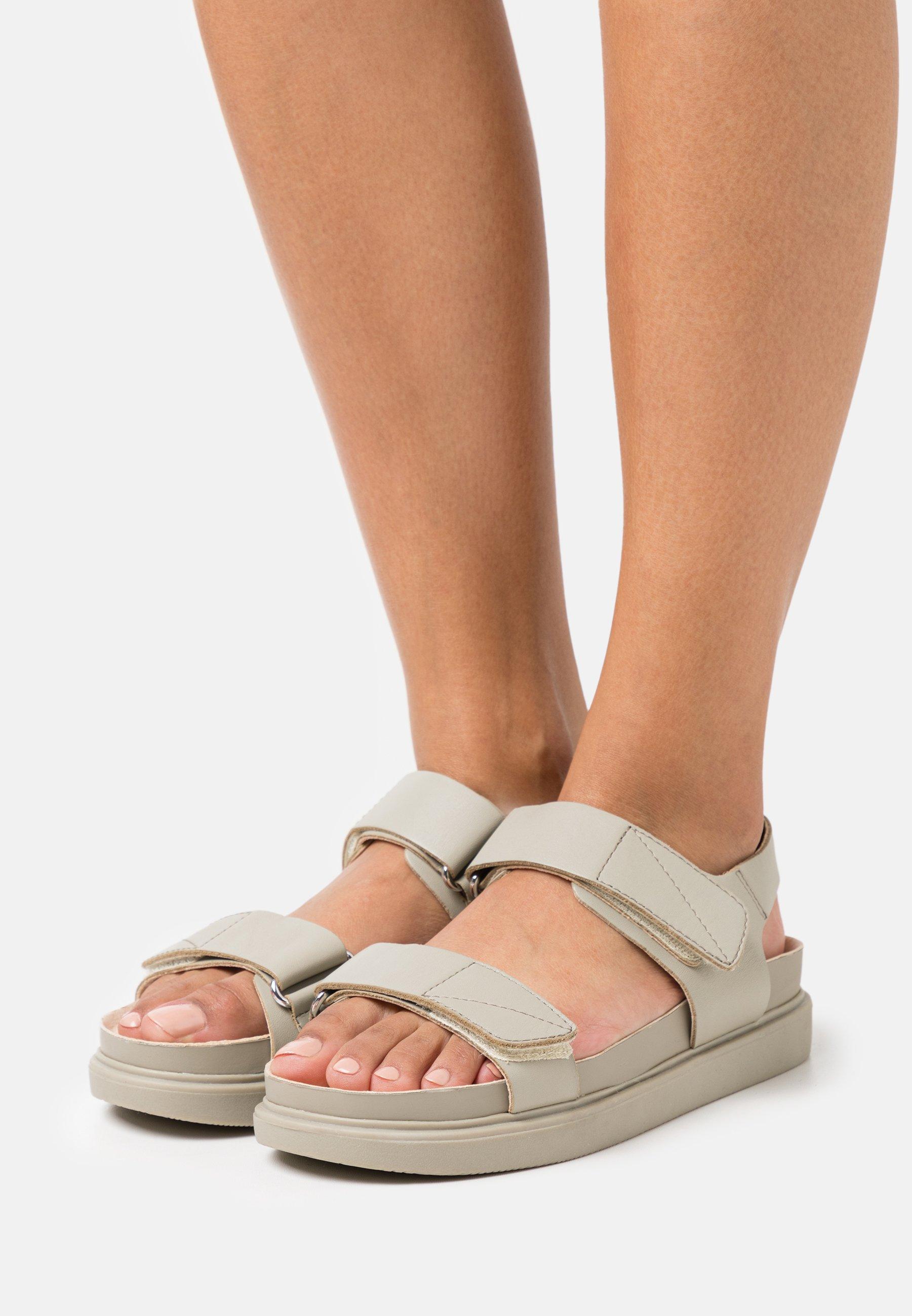 Women ERIN - Sandals