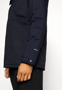 The North Face - ZANECK JACKET UTILITY - Ulkoilutakki - aviator navy - 6