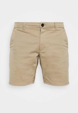 DJANGO - Shorts - seneca rock