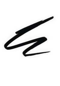 Eyeko - EYE DO LIQUID EYELINER TRAVEL SIZE - Eyeliner - black - 1