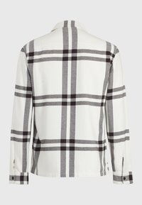 AllSaints - ANCHORAGE - Shirt - white - 3