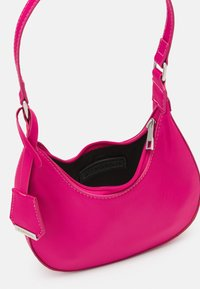 Glamorous - Handbag - pink - 2