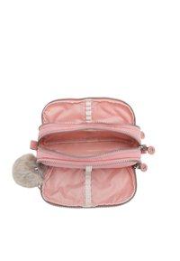 Kipling - GITROY - Pencil case - bridal rose - 3