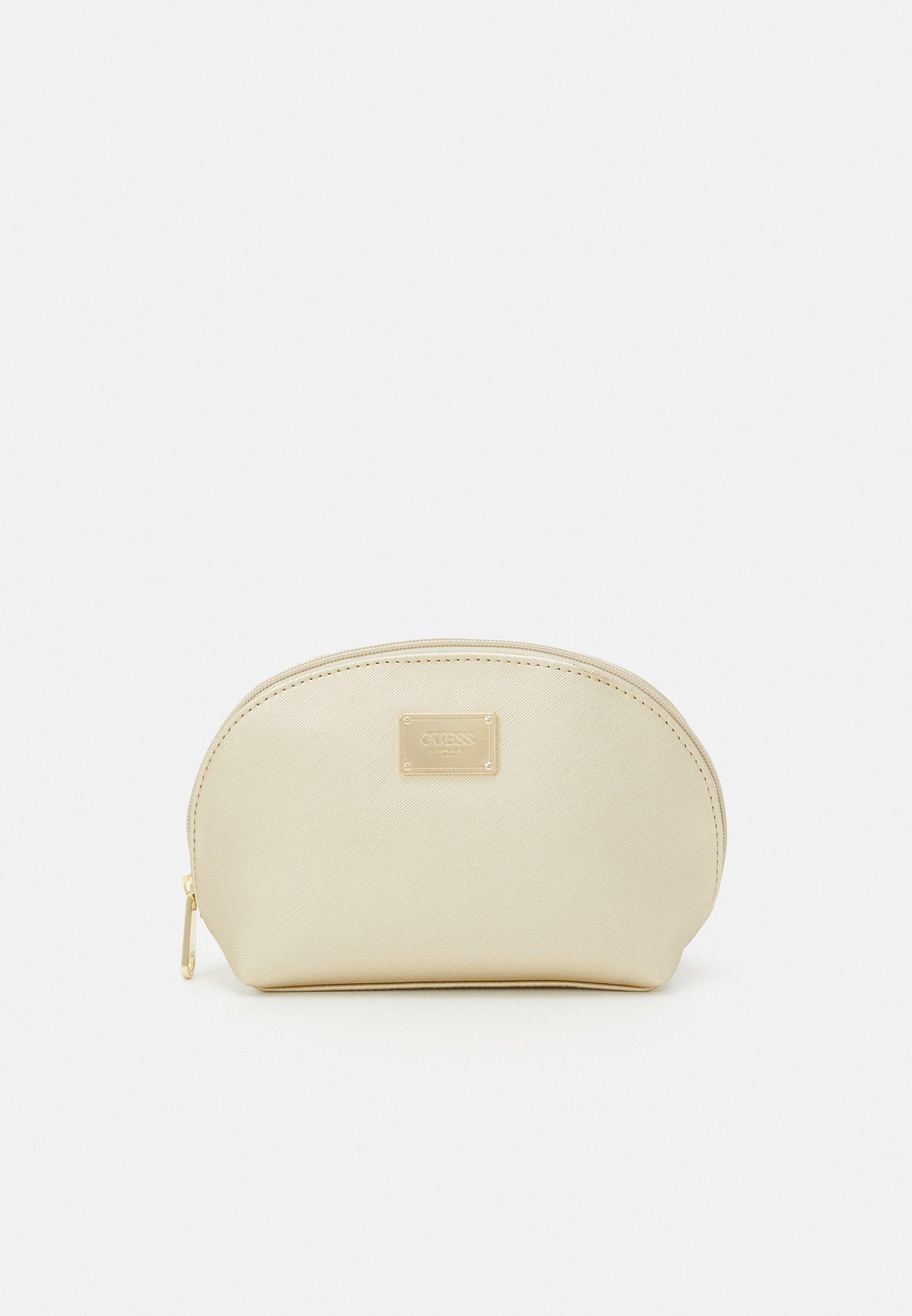 Women COREEN BEAUTY COREEN DOME - Wash bag