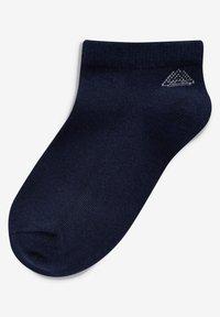Next - SEVEN PACK  - Socks - multi-coloured - 1