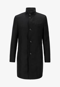 BOSS - SHANTY1 - Classic coat - black - 4