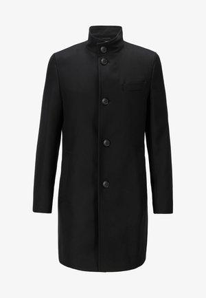 SHANTY1 - Classic coat - black