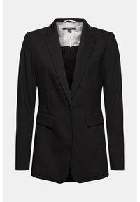 Esprit Collection - Blazer - black - 8