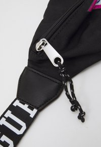 Guess - JAYMI - Across body bag - black - 2