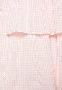 Ted Baker - BERLINA - Vapaa-ajan mekko - pink - 2