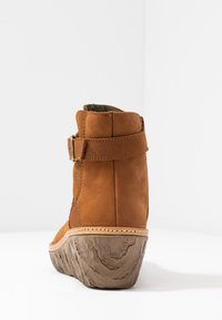 El Naturalista - MYTH YGGDRASIL - Ankle boots - pleasant wood - 5