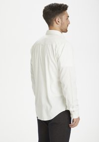 Matinique - MATROSTOL  - Shirt - off white - 2