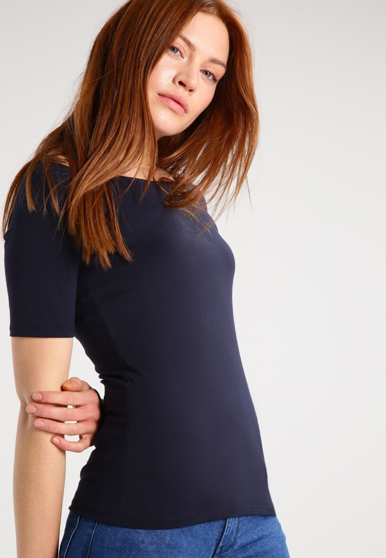 Damen TANSY  - T-Shirt basic