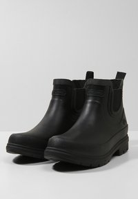 Viking - ADA - Wellies - black - 3