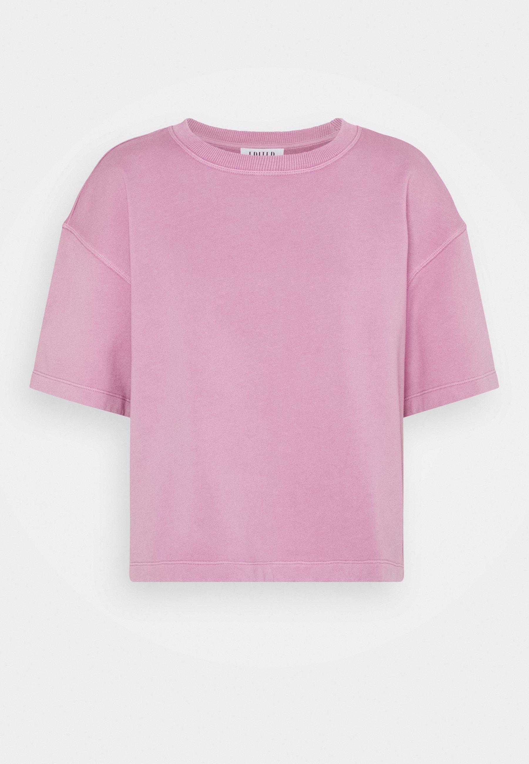 Women NOA - Sweatshirt