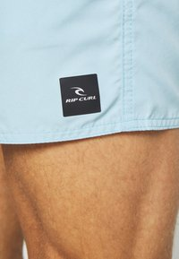 Rip Curl - VOLLEY - Swimming shorts - blue river - 4