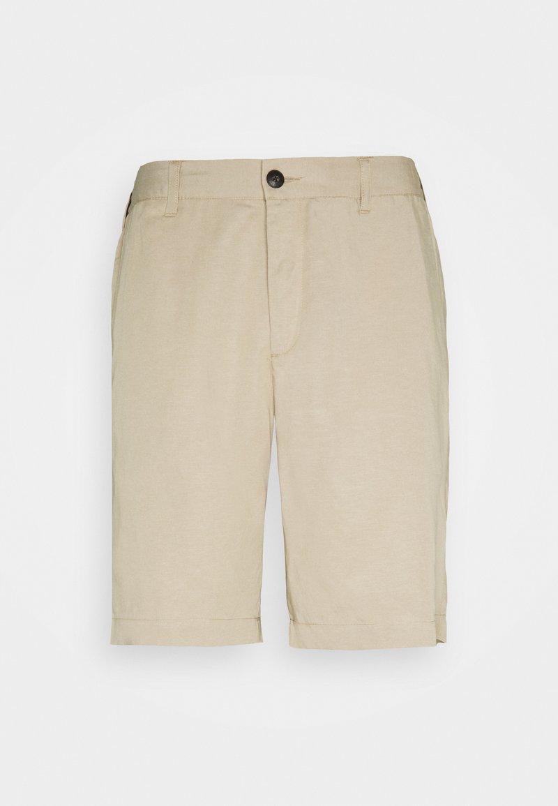 Les Deux - PINO - Shorts - dark sand