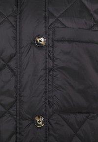Marc O'Polo - Classic coat - black - 2