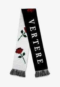 Vertere Berlin - Szal - black/white - 1