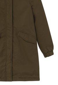 Tiffosi - JUICE - Winter coat - green - 4
