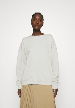 FERYWAY - Sweatshirt - amandier