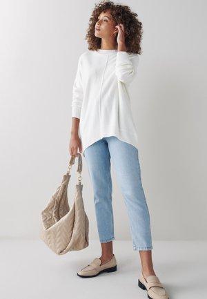 COSY - Jumper - off-white