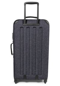 Eastpak - Wheeled suitcase - grey - 1