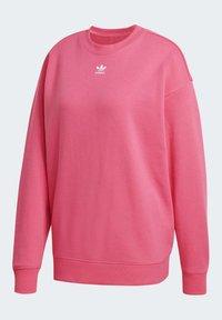 adidas Originals - Sweatshirt - sesopk - 9