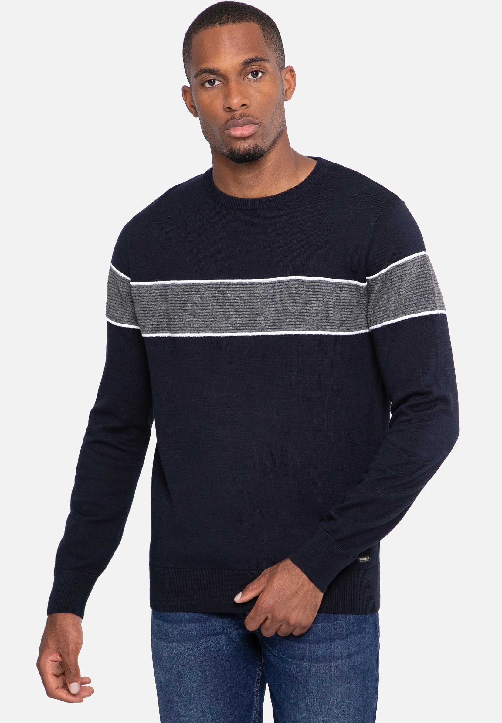 Homme CELTIS - Pullover